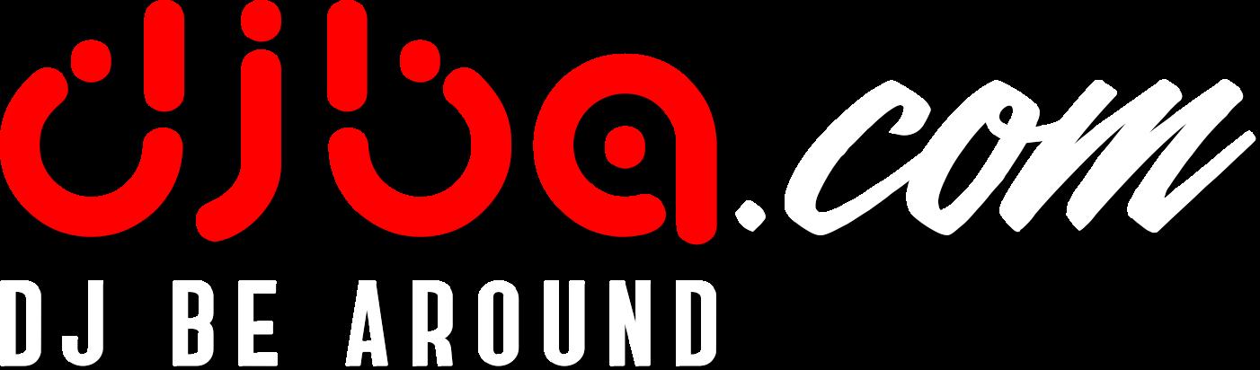 DJBA.COM
